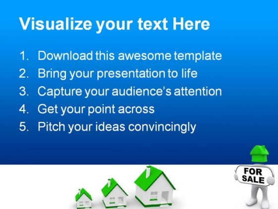 for_sale_realestate_powerpoint_backgrounds_and_templates_1210_text