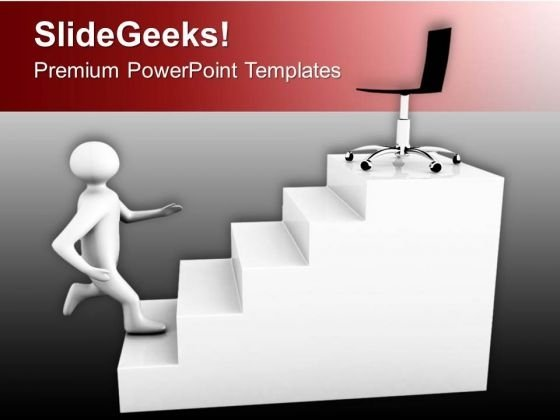 Found The New Opportunity Development PowerPoint Templates Ppt Backgrounds For Slides 0513