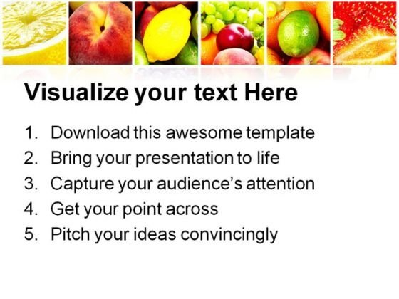 fresh_and_healthy_fruits_food_powerpoint_themes_and_powerpoint_slides_0711_print