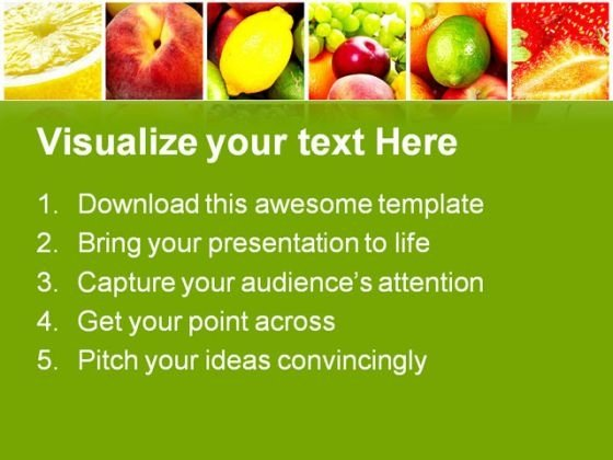 fresh_and_healthy_fruits_food_powerpoint_themes_and_powerpoint_slides_0711_text