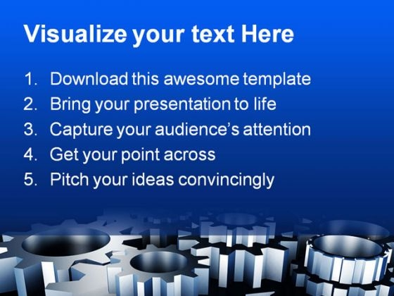 gears01_industrial_powerpoint_template_0810_text