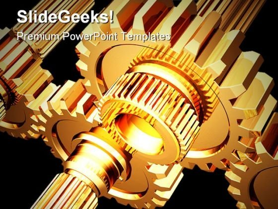 gears_industrial_powerpoint_background_and_template_1210_title