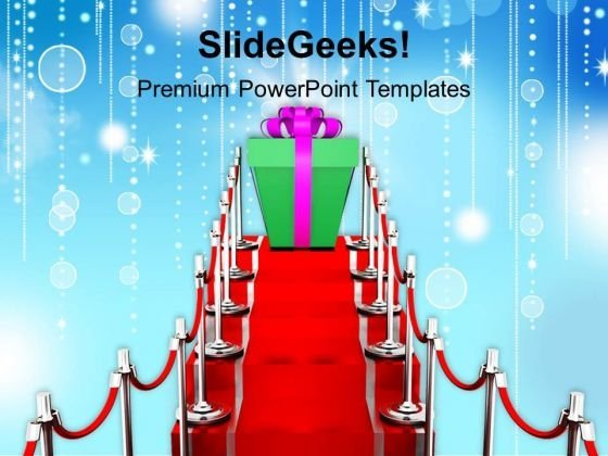 gift_on_red_carpet_winner_powerpoint_templates_ppt_backgrounds_for_slides_1212_title