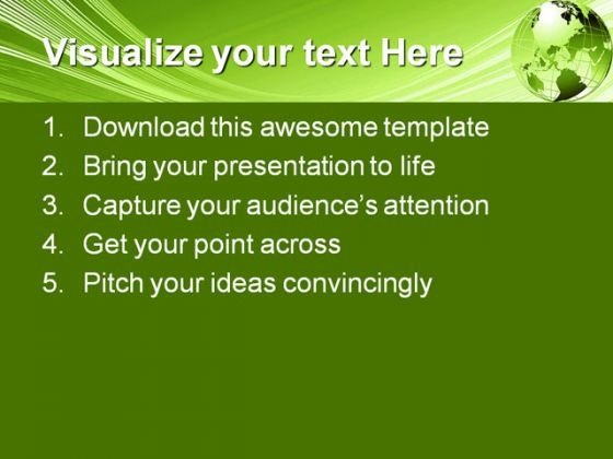 global_abstract_beauty_powerpoint_template_1110_text