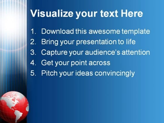 global_abstract_business_powerpoint_template_0810_text
