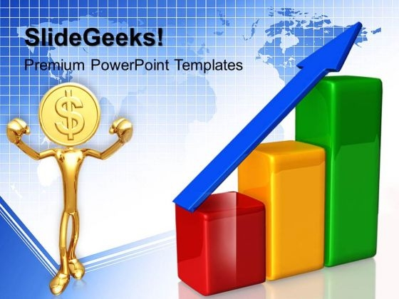 Global Business Finance PowerPoint Templates And PowerPoint Themes 0512