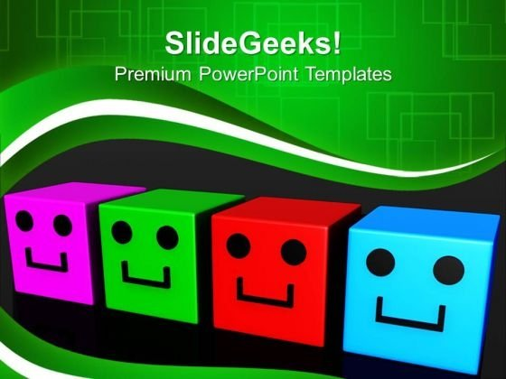 Global Communications Symbol PowerPoint Templates Ppt Backgrounds For Slides 1112