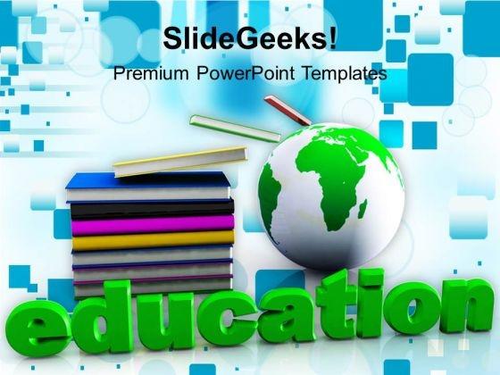 Global education future powerpoint templates ppt background for global education future powerpoint templates ppt background for slides 1112 powerpoint themes toneelgroepblik Choice Image