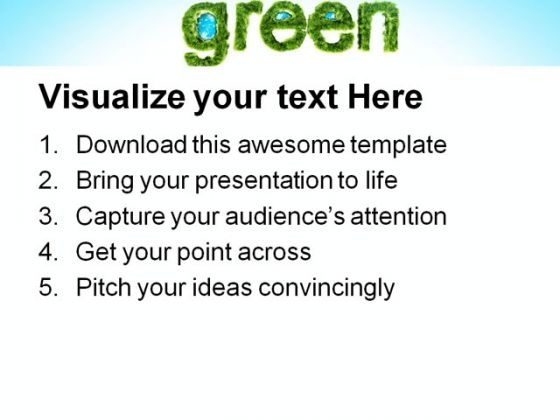 global_green_environment_powerpoint_templates_and_powerpoint_backgrounds_0611_print