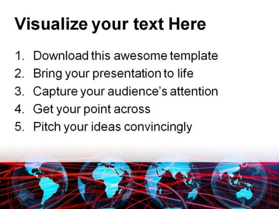 global_networking_abstract_powerpoint_template_0810_print