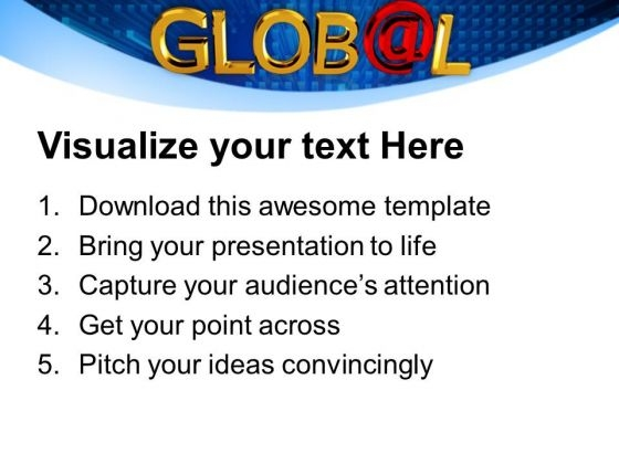 global_with_a_shiny_red_at_symbol_metaphor_powerpoint_templates_and_powerpoint_themes_1012_print