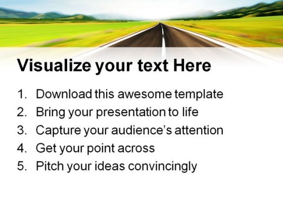 go_ahead_future_powerpoint_themes_and_powerpoint_slides_0711_print