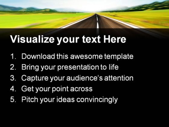 go_ahead_future_powerpoint_themes_and_powerpoint_slides_0711_text