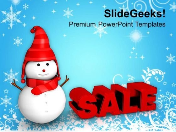Go Buy Product This Festive Season PowerPoint Templates Ppt Backgrounds For Slides 0413