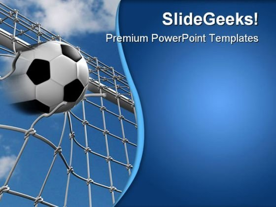 goal_sports_powerpoint_templates_and_powerpoint_backgrounds_0611_title