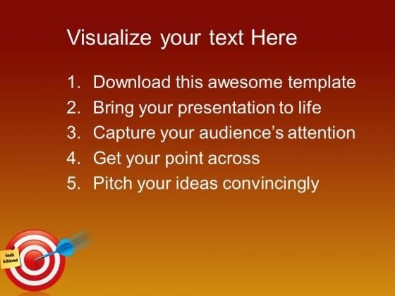 goals_achieved_success_powerpoint_templates_and_powerpoint_themes_0212_text