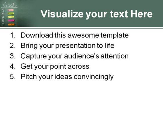 goals_business_powerpoint_template_0610_print