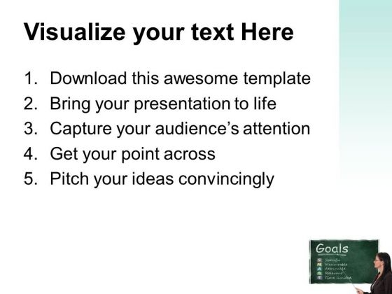 goals_business_powerpoint_templates_and_powerpoint_themes_0512_print