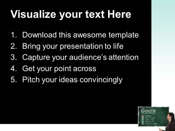 goals_business_powerpoint_templates_and_powerpoint_themes_0512_text
