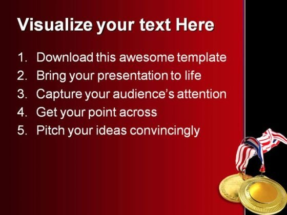 gold_medals_sports_powerpoint_template_0610_text