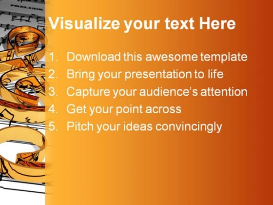 gold_music_symbol_powerpoint_themes_and_powerpoint_slides_0311_text