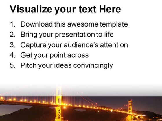 golden_gate_bridge_beauty_powerpoint_templates_and_powerpoint_backgrounds_0211_print