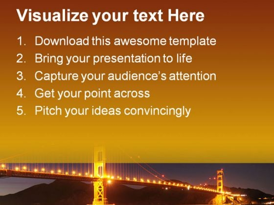 golden_gate_bridge_beauty_powerpoint_templates_and_powerpoint_backgrounds_0211_text