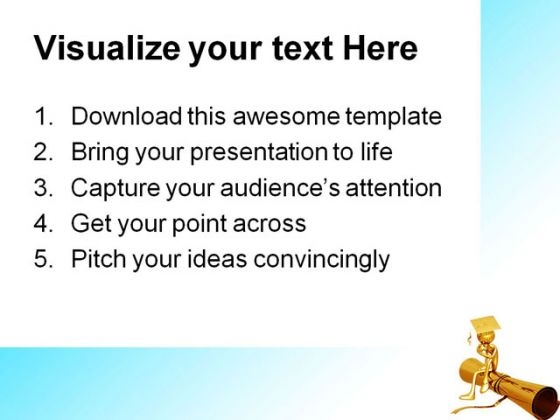golden_thinker_on_degree_education_powerpoint_themes_and_powerpoint_slides_0311_print