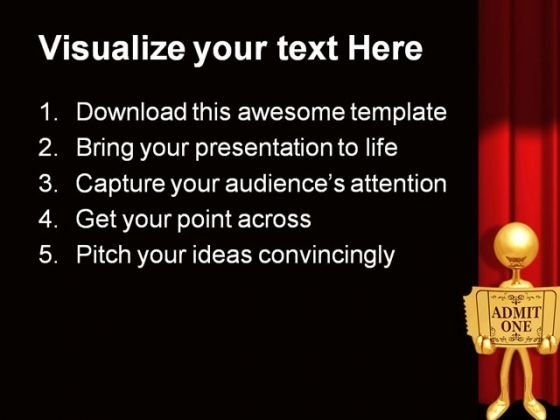 golden_ticket_people_powerpoint_template_0910_text