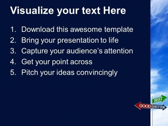 good_best_business_powerpoint_templates_and_powerpoint_themes_0512_text