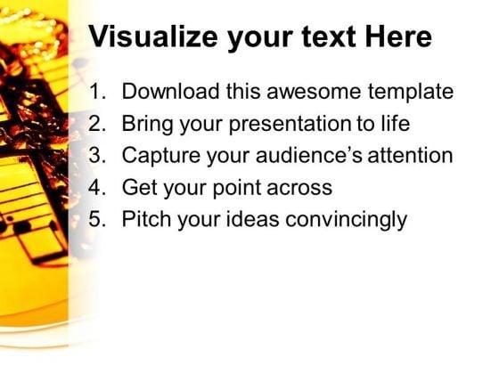 gospel_cross_church_powerpoint_templates_and_powerpoint_themes_0712_print