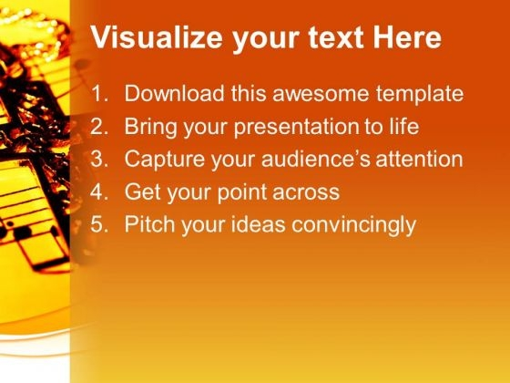 gospel_cross_church_powerpoint_templates_and_powerpoint_themes_0712_text