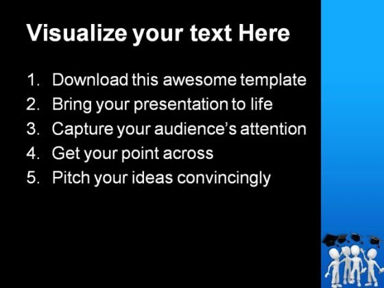 graduate_success_powerpoint_template_1110_text