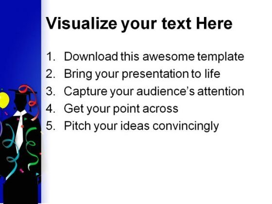 graduation_celebration_education_powerpoint_backgrounds_and_templates_1210_print