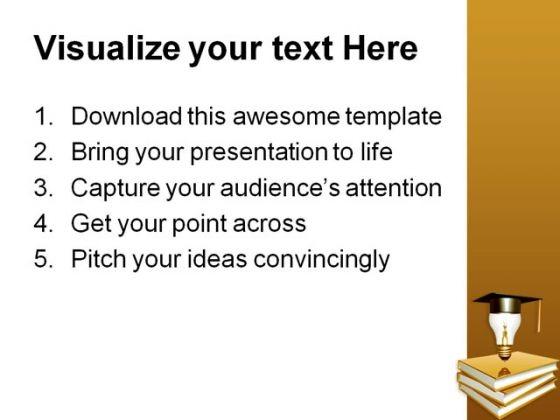 graduation_education_powerpoint_template_1110_print