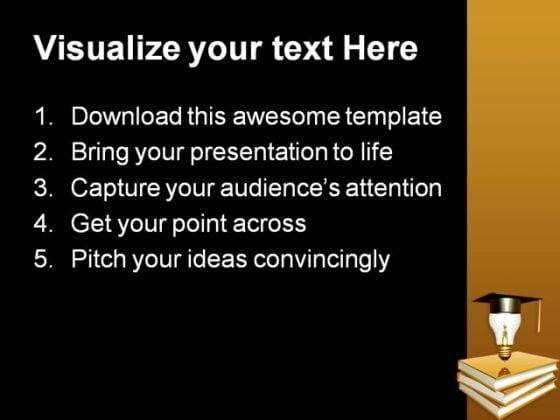 graduation_education_powerpoint_template_1110_text