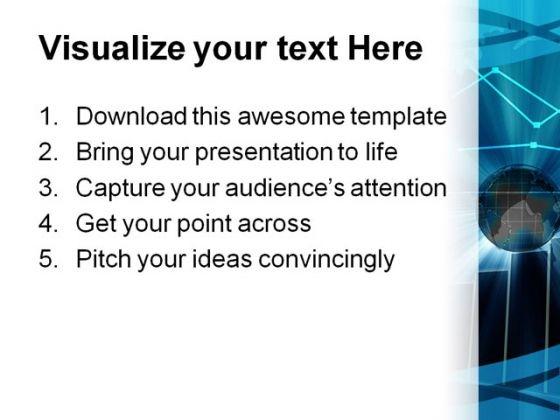 graph_chart_business_powerpoint_template_0810_print