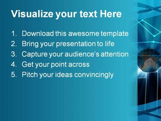 graph_chart_business_powerpoint_template_0810_text