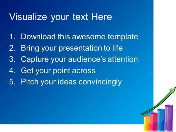 graph_with_arrow_business_powerpoint_templates_and_powerpoint_themes_0212_text