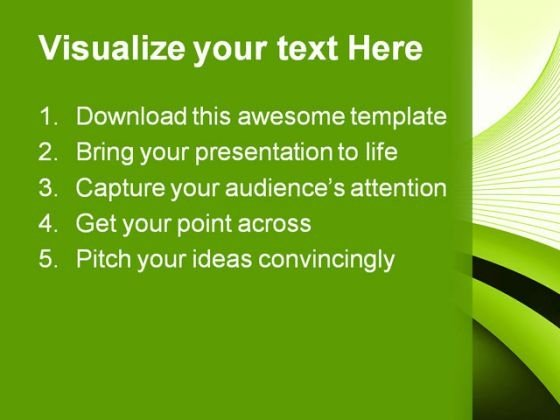 green_abstract_background_powerpoint_templates_and_powerpoint_backgrounds_0411_text