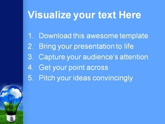 green_energy_solutions_nature_powerpoint_themes_and_powerpoint_slides_0511_text