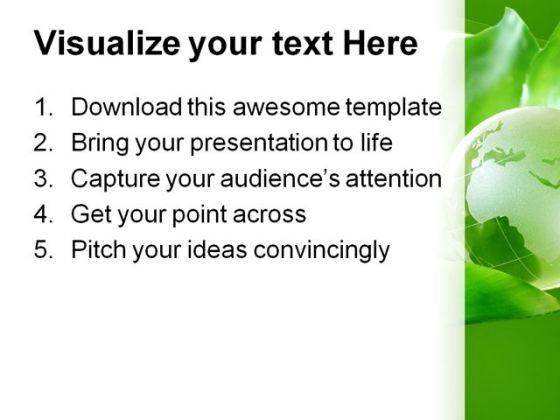 green_globe_environment_powerpoint_template_0810_print