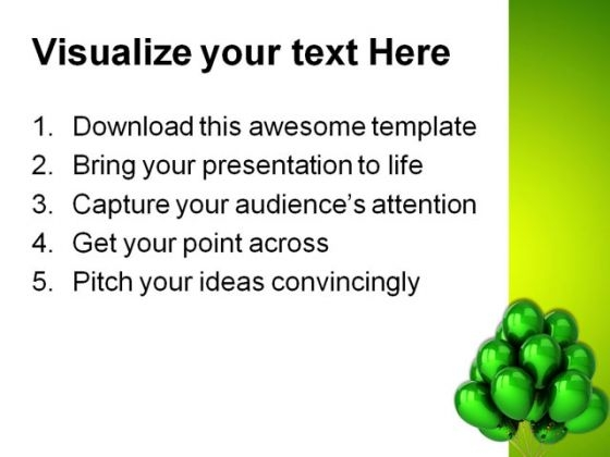 green_helium_balloons_festival_powerpoint_themes_and_powerpoint_slides_0311_print