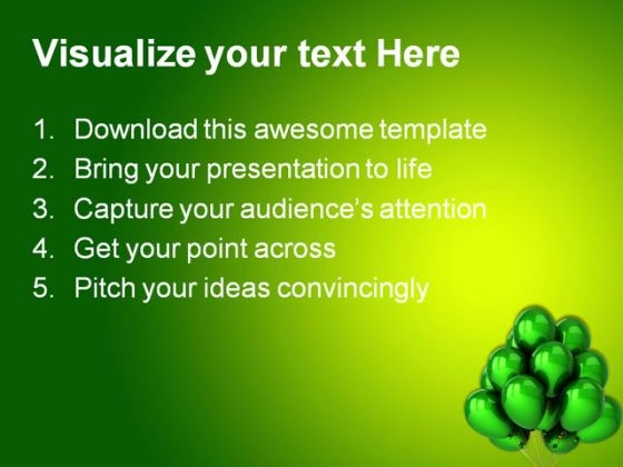 green_helium_balloons_festival_powerpoint_themes_and_powerpoint_slides_0311_text