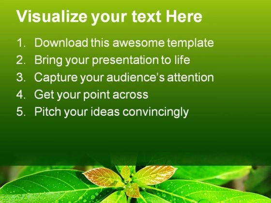 green_leaves_nature_powerpoint_backgrounds_and_templates_0111_text
