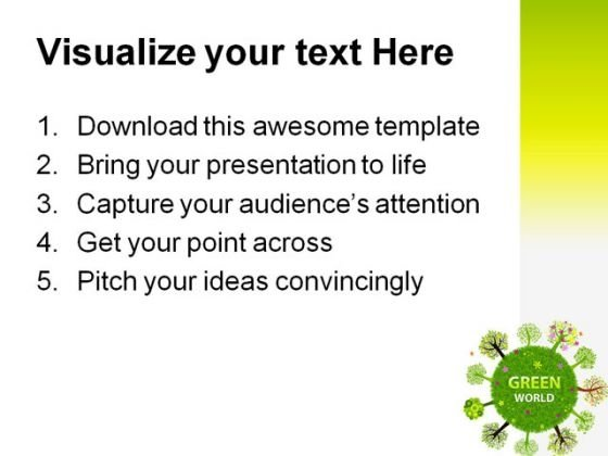 green_world_globe_powerpoint_themes_and_powerpoint_slides_0411_print