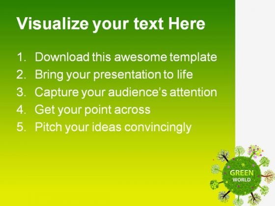 green_world_globe_powerpoint_themes_and_powerpoint_slides_0411_text