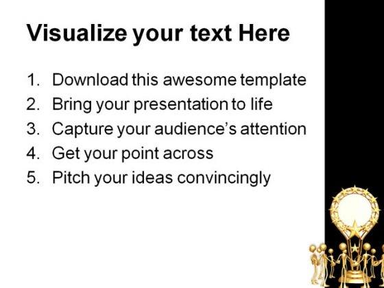 group_accolade_teamwork_powerpoint_template_0910_print