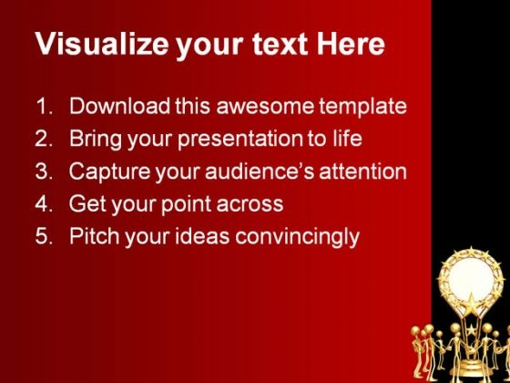 group_accolade_teamwork_powerpoint_template_0910_text