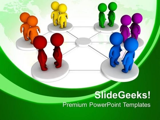 Group networking global powerpoint templates and powerpoint themes group networking global powerpoint templates and powerpoint themes 0612 powerpoint themes toneelgroepblik Images